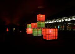 Luminale 2008 - qbridge 04
