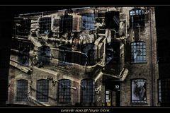 Luminale 2010 @ Heyne Fabrik²