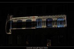 Luminale 2010 @ Heyne Fabrik