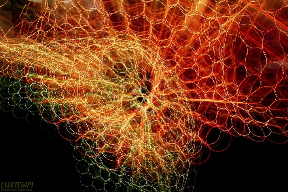 Luminale 2012 - 01