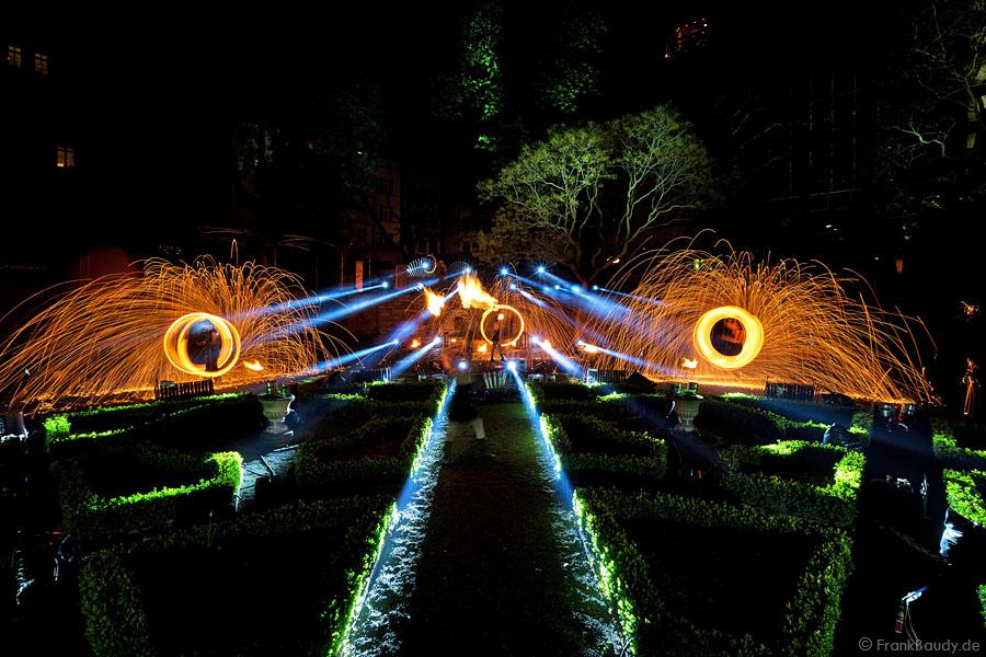 Luminale 2012