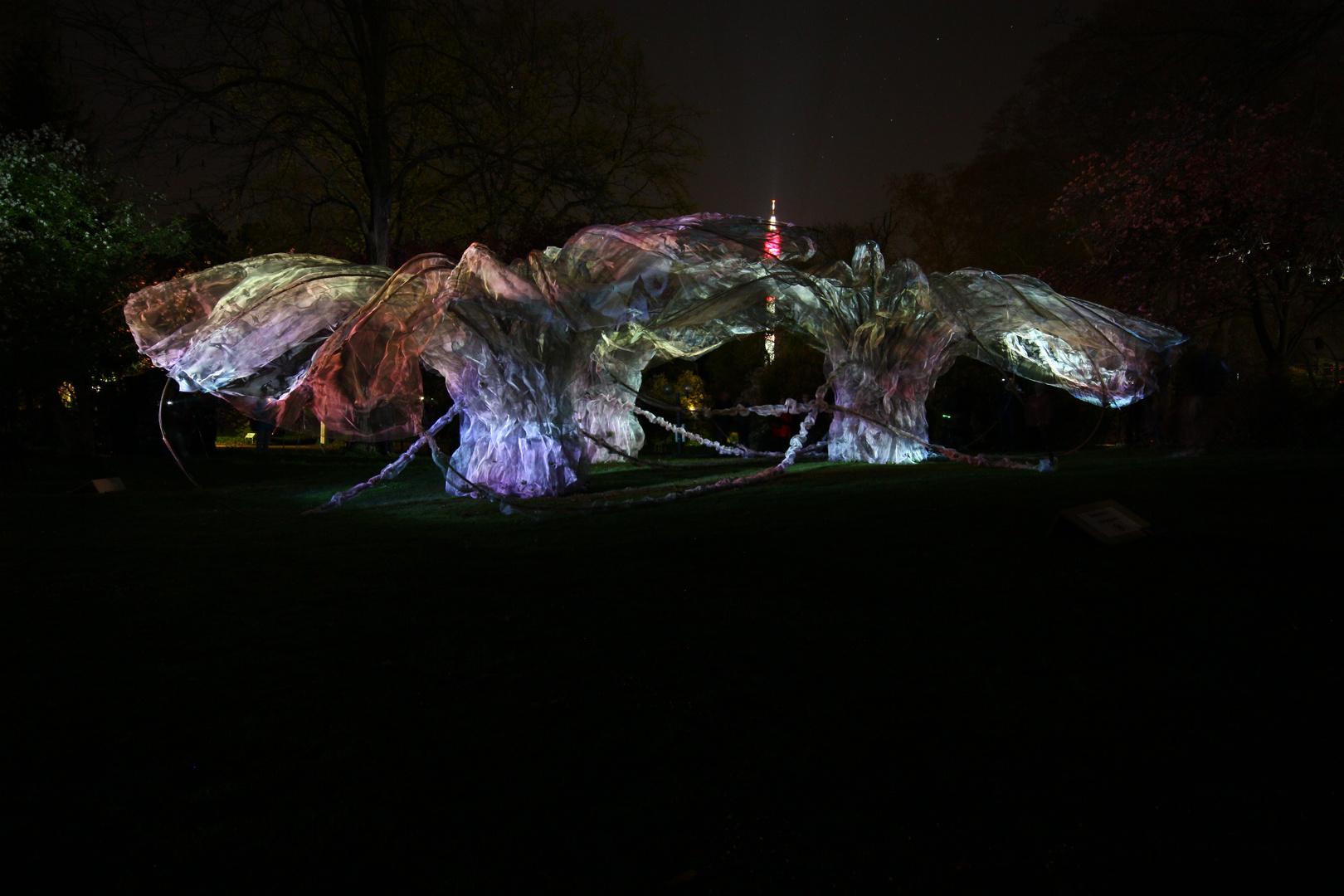 Luminale 2012/03