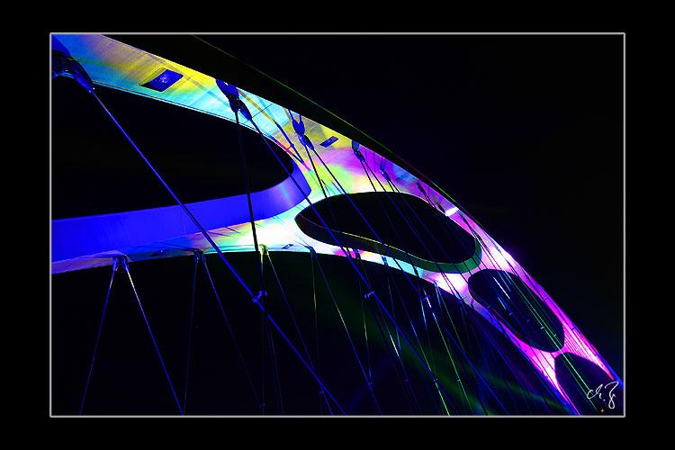 Luminale (7)