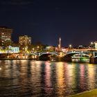 Luminale in Frankfurt