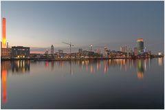 Luminale Westhafen (4)