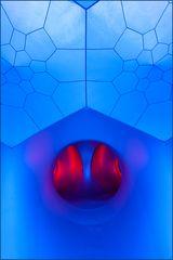 _luminarium_blue