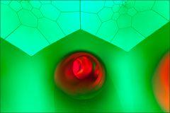 _luminarium_green