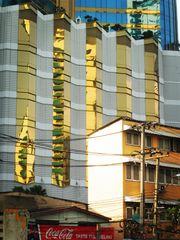 lumix Haus kontraste feeling Thai lum20-20-col
