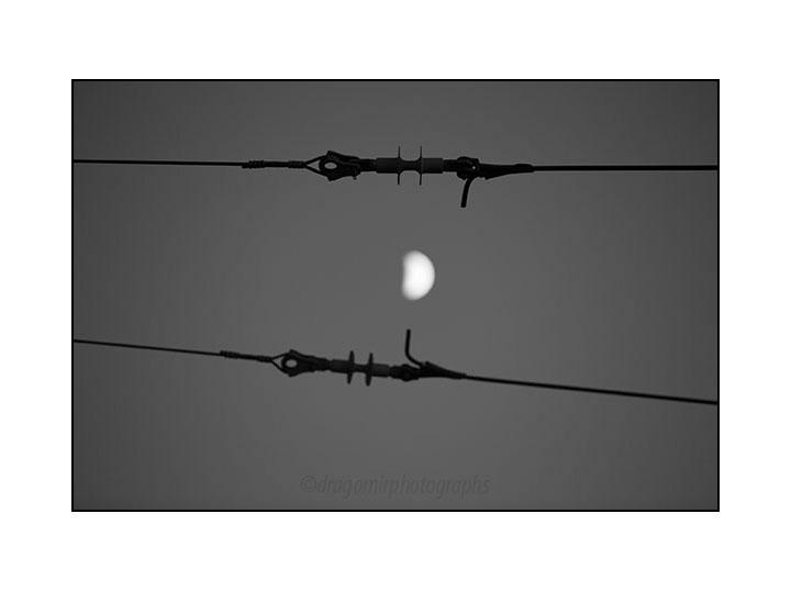 Luna In 2