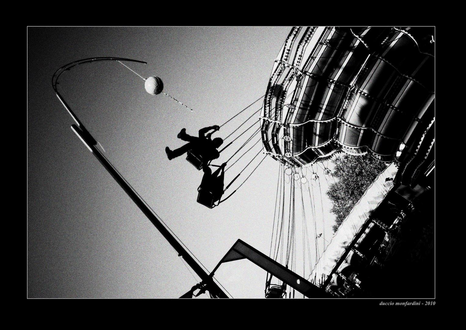 Luna Park Two