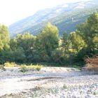 Lungo il fiume / 4