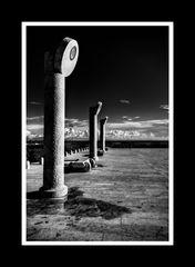 Lungomare di Pescara