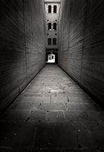 luoghi silenziosi #5