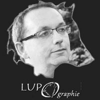LUPOgraphie