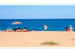 Lust auf Sommer - Sommerlust