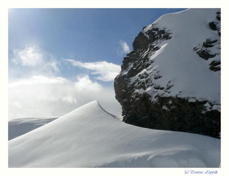 Lust auf Winter?