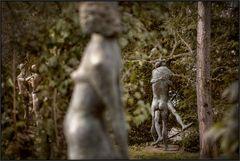Lust-Garten