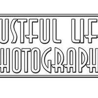 Lustful-Life-Photography