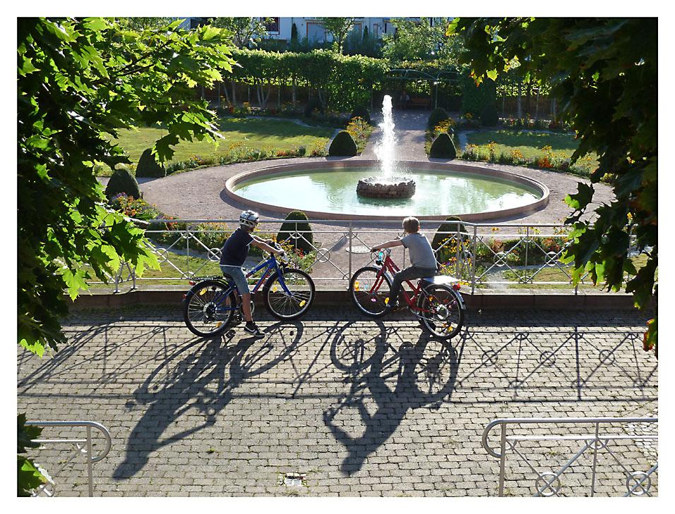 lustgarten erbach