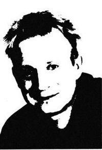Lutz Bartzsch