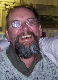 Lutz Diebel