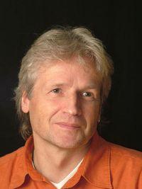 Lutz Fischer-Hornbostel