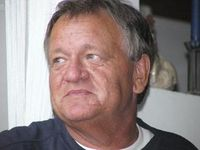 Lutz Keller