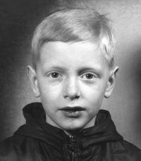 Lutz Krupka
