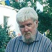 Lutz Pi