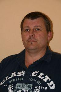 Lutz Raabe