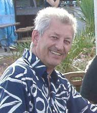 Lutz Siegert