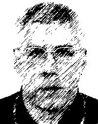 Lutz Zimelka