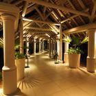 Lux Belle Mare, Mauritius