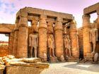 Luxor ...
