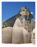 ~~~ Luxor ~~~ (reloaded)