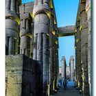 Luxor Tempel #5