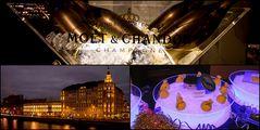 Luxus in Moskau...................#12..2328#28/50