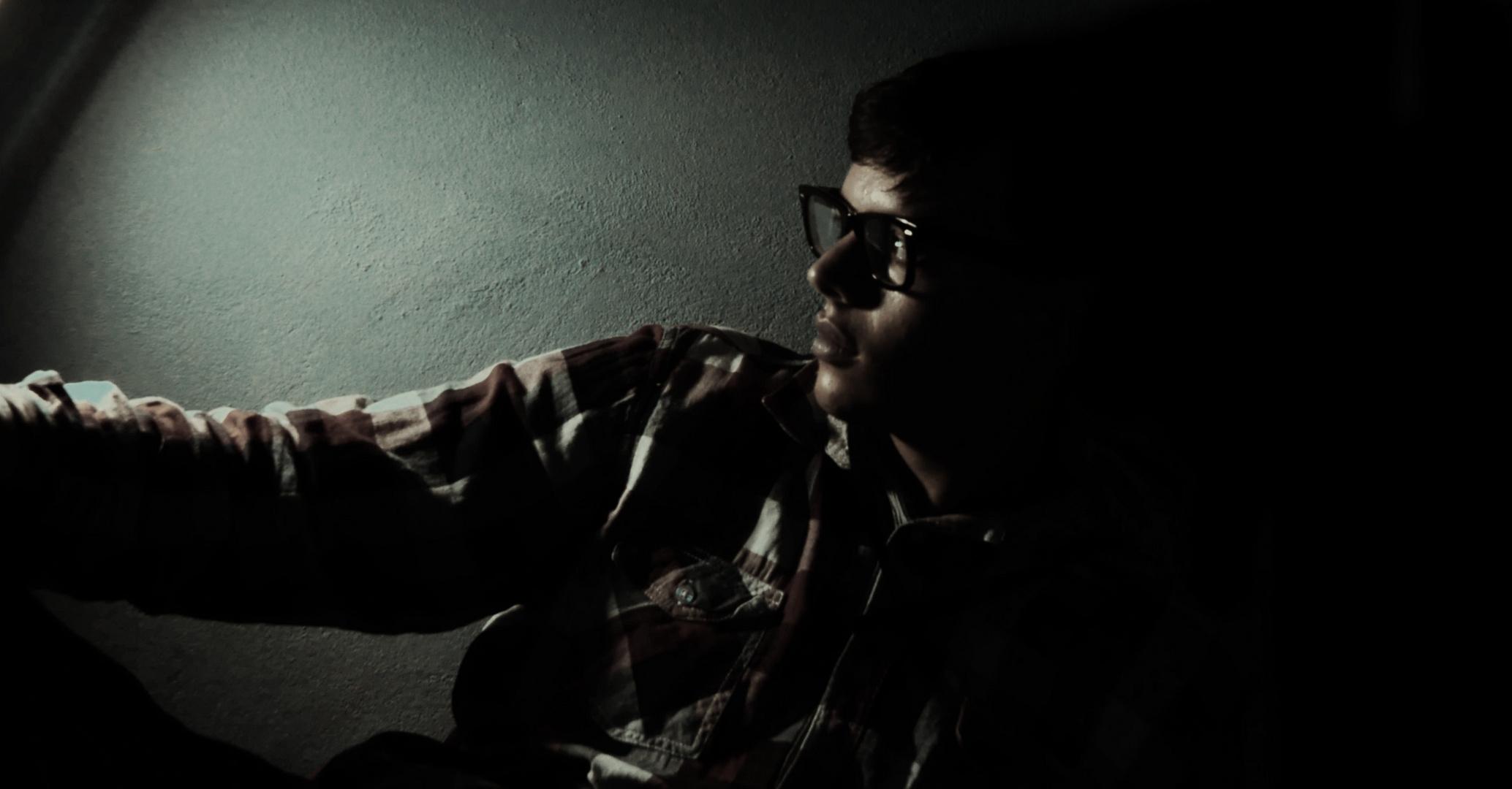 luz y sombra 3