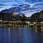 Luzern 13.10.2009 19:14