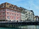 Luzern ***