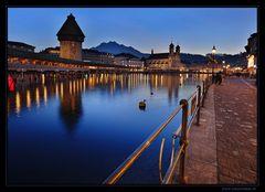 Luzern klassisch