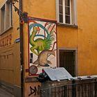 Luzern_delfi