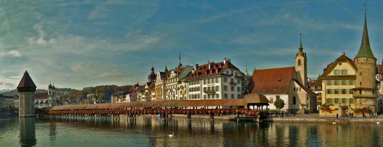 Luzern_panorama