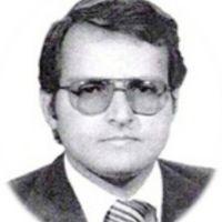 ÁLVARO F. SÁNCHEZ VARGAS