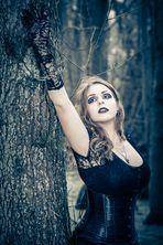 Lycara Divine #4319