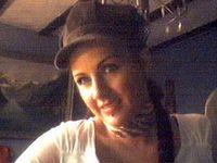Lydia Carmen Geyer