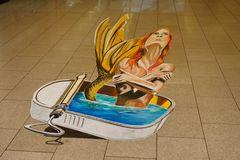 Lydia Hitzfeld   3D Art