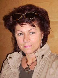 Lydia Vu