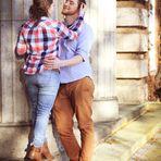 Lydia&Thomas