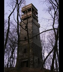 Lydiaturm